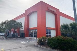 Image of Public Storage - Miami - 13051 SW 85th Ave Road Facility at 13051 SW 85th Ave Road  Miami, FL