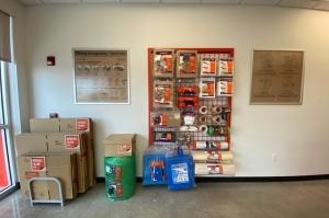 Image of Public Storage - Miami - 13051 SW 85th Ave Road Facility on 13051 SW 85th Ave Road  in Miami, FL - View 3