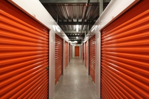 Image of Public Storage - Miami - 13051 SW 85th Ave Road Facility on 13051 SW 85th Ave Road  in Miami, FL - View 2
