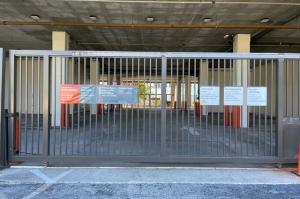 Image of Public Storage - North Bay Village - 1550 Kennedy Causeway Facility on 1550 Kennedy Causeway  in North Bay Village, FL - View 4