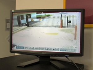 Image of Public Storage - Brandon - 1007 E Brandon Blvd Facility on 1007 E Brandon Blvd  in Brandon, FL - View 4