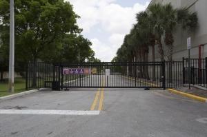 Image of Public Storage - Pembroke Pines - 1611 S Douglas Road Facility on 1611 S Douglas Road  in Pembroke Pines, FL - View 4