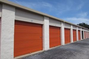 Public Storage - New Port Richey - 6609 State Road 54 - Photo 2