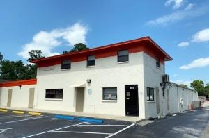 Image of Public Storage - New Port Richey - 6609 State Road 54 Facility at 6609 State Road 54  New Port Richey, FL