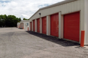Image of Public Storage - Naples - 15800 Old 41 North Facility on 15800 Old 41 North  in Naples, FL - View 2