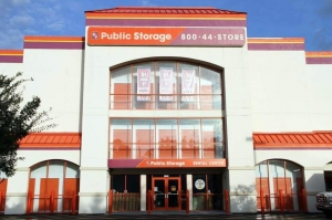 Image of Public Storage - Casselberry - 1355 State Road 436 Facility at 1355 State Road 436  Casselberry, FL