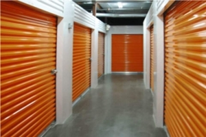 Image of Public Storage - Casselberry - 1355 State Road 436 Facility on 1355 State Road 436  in Casselberry, FL - View 2