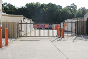 Image of Public Storage - Jacksonville - 8727 Philips Hwy Facility on 8727 Philips Hwy  in Jacksonville, FL - View 4