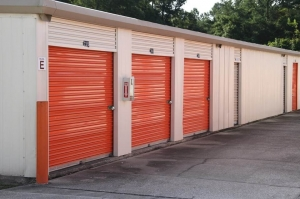 Image of Public Storage - Jacksonville - 8727 Philips Hwy Facility on 8727 Philips Hwy  in Jacksonville, FL - View 2
