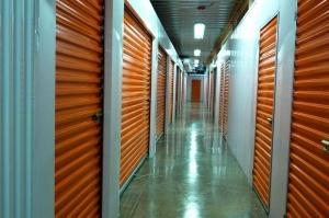 Public Storage - Aventura - 21288 Biscayne Blvd - Photo 2