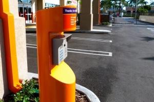 Public Storage - Aventura - 21288 Biscayne Blvd - Photo 5