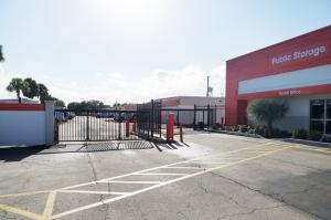 Image of Public Storage - West Palm Beach - 3601 W Blue Heron Blvd Facility on 3601 W Blue Heron Blvd  in West Palm Beach, FL - View 4