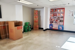 Image of Public Storage - West Palm Beach - 3601 W Blue Heron Blvd Facility on 3601 W Blue Heron Blvd  in West Palm Beach, FL - View 3