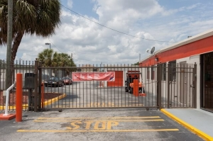 Image of Public Storage - Tampa - 6940 N 56th Street Facility on 6940 N 56th Street  in Tampa, FL - View 4