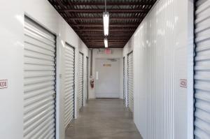 Image of Public Storage - Seminole - 6820 Seminole Blvd Facility on 6820 Seminole Blvd  in Seminole, FL - View 2