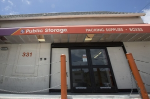 Image of Public Storage - Miami Beach - 331 69th Street Facility on 331 69th Street  in Miami Beach, FL - View 4