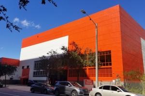 Public Storage - Miami - 151 NW 5th Street - Photo 1