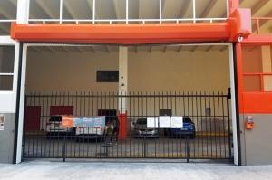 Public Storage - Miami - 151 NW 5th Street - Photo 4