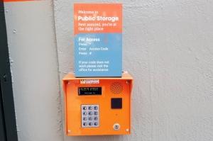 Public Storage - Miami - 151 NW 5th Street - Photo 5