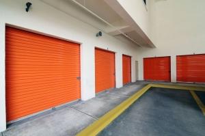 Public Storage - Miami - 151 NW 5th Street - Photo 2