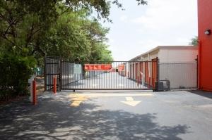 Image of Public Storage - Lauderhill - 1500 North State Road 7 Facility on 1500 North State Road 7  in Lauderhill, FL - View 4