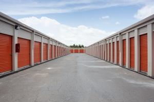 Image of Public Storage - Lauderhill - 1500 North State Road 7 Facility on 1500 North State Road 7  in Lauderhill, FL - View 2