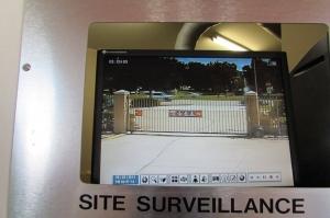 Public Storage - Brandon - 1010 W Lumsden Road - Photo 4