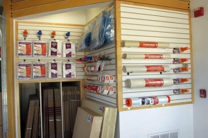 Public Storage - Brandon - 1010 W Lumsden Road - Photo 3