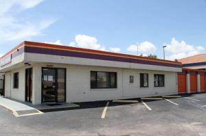 Image of Public Storage - Orlando - 3900 W Colonial Drive Facility at 3900 W Colonial Drive  Orlando, FL