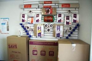 Image of Public Storage - Orlando - 3900 W Colonial Drive Facility on 3900 W Colonial Drive  in Orlando, FL - View 3
