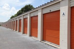 Image of Public Storage - Orlando - 3900 W Colonial Drive Facility on 3900 W Colonial Drive  in Orlando, FL - View 2