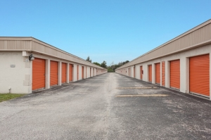 Image of Public Storage - Lantana - 1801 Hypoluxo Road Facility on 1801 Hypoluxo Road  in Lantana, FL - View 2