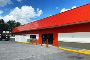 Image of Public Storage - Miami - 14060 SW 84th Street Facility at 14060 SW 84th Street  Miami, FL