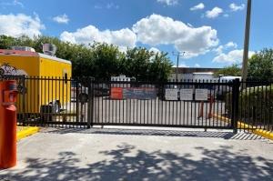 Image of Public Storage - Miami - 14060 SW 84th Street Facility on 14060 SW 84th Street  in Miami, FL - View 2