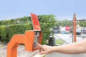 Image of Public Storage - Miami - 14060 SW 84th Street Facility on 14060 SW 84th Street  in Miami, FL - View 4