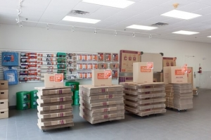 Image of Public Storage - Tampa - 8230 N Dale Mabry Hwy Facility on 8230 N Dale Mabry Hwy  in Tampa, FL - View 3