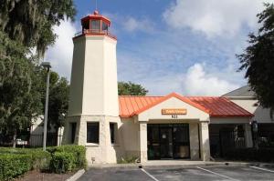 Image of Public Storage - Altamonte Springs - 521 S State Road 434 Facility at 521 S State Road 434  Altamonte Springs, FL