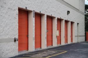 Image of Public Storage - Altamonte Springs - 521 S State Road 434 Facility on 521 S State Road 434  in Altamonte Springs, FL - View 2