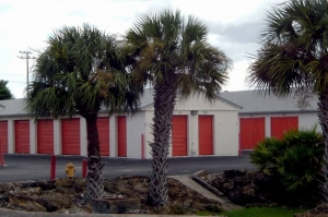 Image of Public Storage - Fort Myers - 5036 S Cleveland Ave Facility on 5036 S Cleveland Ave  in Fort Myers, FL - View 2