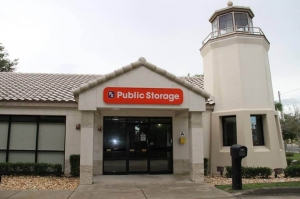 Public Storage - Ormond Beach - 354 W Granada Blvd