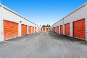 Image of Public Storage - Deerfield Beach - 150 S Powerline Road Facility on 150 S Powerline Road  in Deerfield Beach, FL - View 2