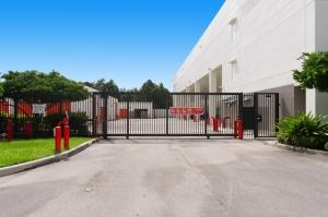Image of Public Storage - Deerfield Beach - 150 S Powerline Road Facility on 150 S Powerline Road  in Deerfield Beach, FL - View 4
