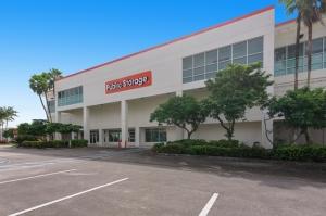 Image of Public Storage - Deerfield Beach - 150 S Powerline Road Facility at 150 S Powerline Road  Deerfield Beach, FL