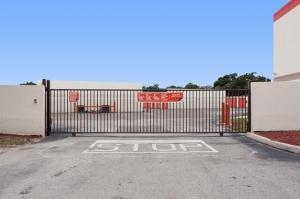 Public Storage - Oldsmar - 4080 Tampa Road East - Photo 4