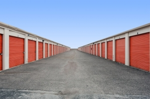 Image of Public Storage - Oldsmar - 4080 Tampa Road East Facility on 4080 Tampa Road East  in Oldsmar, FL - View 2