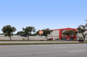 Image of Public Storage - Oldsmar - 4080 Tampa Road East Facility at 4080 Tampa Road East  Oldsmar, FL