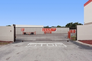 Image of Public Storage - Oldsmar - 4080 Tampa Road East Facility on 4080 Tampa Road East  in Oldsmar, FL - View 4