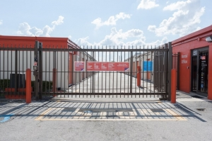 Image of Public Storage - Hialeah - 7930 W 20th Ave Facility on 7930 W 20th Ave  in Hialeah, FL - View 4