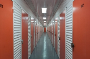 Image of Public Storage - Hialeah - 7930 W 20th Ave Facility on 7930 W 20th Ave  in Hialeah, FL - View 2