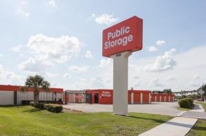 Image of Public Storage - Hialeah - 7930 W 20th Ave Facility at 7930 W 20th Ave  Hialeah, FL